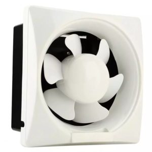 Incubator ventilation exhaust fan 220v